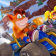 [REVIEW] Crash Team Racing Nitro-Fueled - WANT