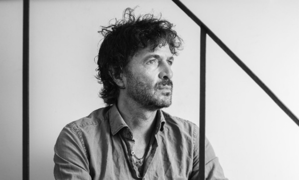 Luister terug: Philippe Zdar special