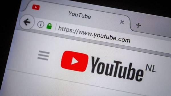 Onderzoekscollectief Bellingcat korte tijd geblokkeerd op YouTube