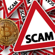 How Cryptocurrency Scams Work | Fintech Hong Kong