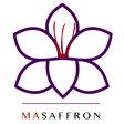 Saffron For Alzheimers — MA Saffron