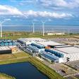 Google investeert miljard euro in Nederlandse datacenters - WANT