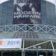 Geniet van de pijnlijkste E3-momenten in deze video - WANT