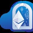 Cloudflare's Ethereum Gateway