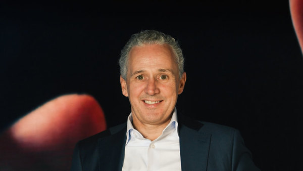 Telstra turnaround: Andy Penn's radical transformation is starting to bear fruit