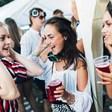 KNUSS: volwaardig festival voor jong en oud