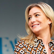 Pregnancy is making Bumble CEO Whitney Wolfe Herd rethink parental work policies