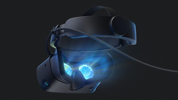 What comes next for Oculus after the Quest launch