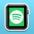 Spotify vs Apple: de andere kant van het verhaal - WANT