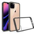 Gelekte hoesjes iPhone 11: opnieuw controversieel design - WANT