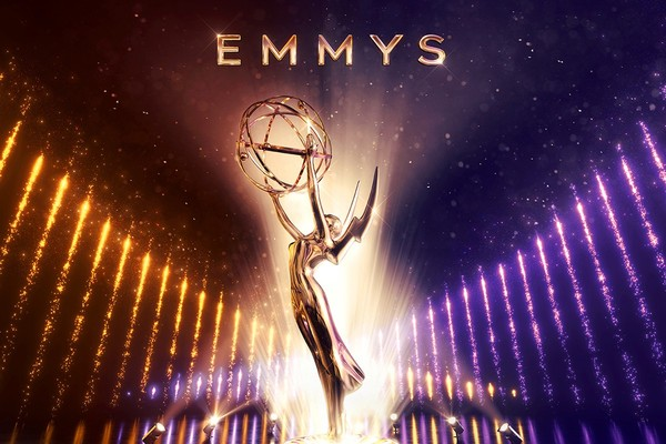 5 curiosidades a tener en cuenta antes de las nominaciones a los Emmy 2019