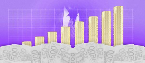 Miljoenen aan winst bij 97 zorgbedrijven (en dat wordt zelden gecontroleerd)