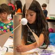 Three Ways to Inspire 21st-Century Global Makers - Global Learning - Education Week