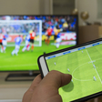 Three Trends Set to Further Revolutionize the Sports Fan Experience