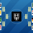 Bleacher Report is using the Women's World Cup as a launchpad to reel in brands around soccer   The Drum