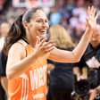 I worked out with basketball legend Sue Bird via a new Amazon Alexa skill — here's what it was like – GeekWire