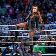 WWE sticks with Fox Latin America, but moves to BT Sports in the UK - Cageside Seats