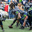 How the Seattle Seahawks use data to win — on and off the field – GeekWire