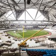 Build it and they will come? Major League Baseball's game plan to win over the UK   The Drum