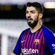 La Liga shirt sponsors received €29m ROI via TV last season, says report - SportsPro Media
