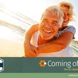 Coming of Age - The 50+ Marketing Agency