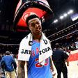 NBA TV integrates VR and AR tech into new content platform - SportsPro Media
