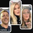 Celebrity Video Greetings Service Cameo Raises $50 Million