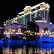 Industry: Casino News  Caesars and Eldorado Resorts Merger GamingToday