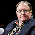 John Lasseter's Pattern of Alleged Misconduct Detailed by Disney/Pixar Insiders