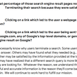 How Much of Google's Search Traffic is Left for Anyone But Themselves? | SparkToro