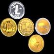 De Bitcoin breekt weer records. Volgt de markt nu? - WANT
