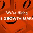Inbound Marketing Lead @ Otrium