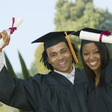 Is Debt Burden on Black Families Throwing College Into Question?