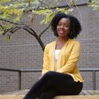 She Left Her Full-Time Job At ESSENCE, To Build an App For Black-Owned Businesses