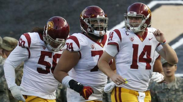 A Grip on Sports: The spat between California and the NCAA may be the impetus for a much-needed change   The Spokesman-Review