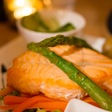 Starting a Healthy Habit – LanceGoyke.com
