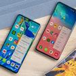 [VERGELIJKING] Galaxy S10 Plus vs Huawei P30 Pro: wat is het beste Android-vlaggenschip?