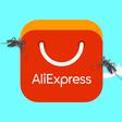 Strijd tegen muggen met deze vijf AliExpress gadgets - WANT