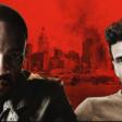 Netflix toont brute actiefilm met de nieuwe Captain America - WANT
