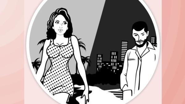 Creator of DeepNude, App That Undresses Photos of Women, Takes It Offline