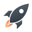 Rocket – the best emoji app for Mac