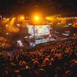 Riot Games gets Nielsen to measure League of Legends esports competitions   VentureBeat