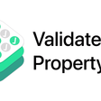 ValidatedPropertyKit