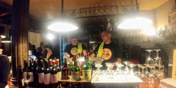 Westanglia: cultuur als overstapje – Le Grand Tour