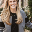 How This Female-Founded Activewear Company Gained Traction In Under 9 Months -- And You Can Too