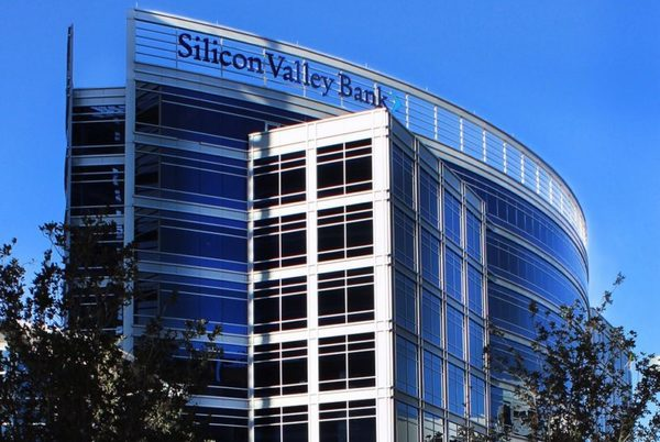 Silicon Valley Bank: The Ultimate Advocate of NewSpace Investment