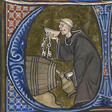How to Reduce Digital Distractions: Advice From Medieval Monks