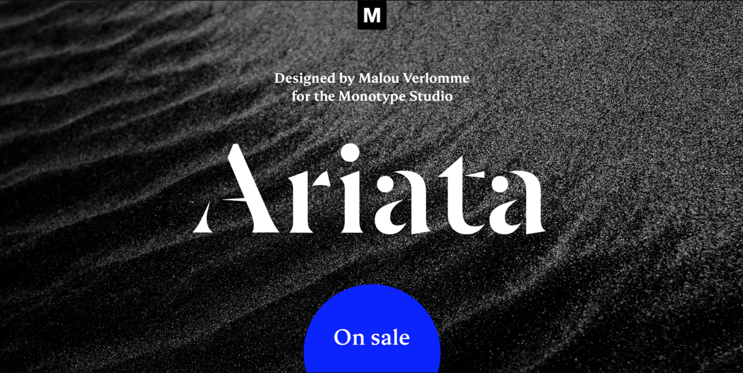 Get 50% off the complete family package of Ariata