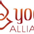 New Standards from Yoga Alliance