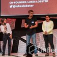 INFLECTION Con 2: Startup Competition Winners — Inflection Conference - Profitable Company Community